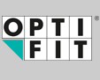 OPTIFIT_Logo_113x91